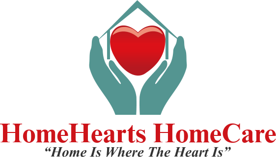 HomeHearts HomeCare